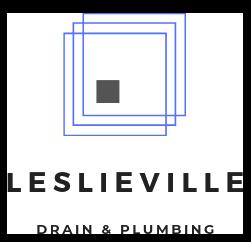 Leslieville Drain & Plumbing